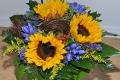 """Blumenstrauß """"Sommer Freude"""""""