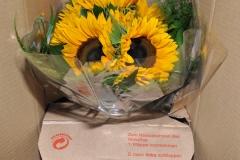 jollyflowers3