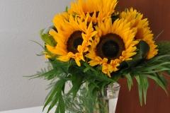 jollyflowers5