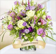 Blumenstrauß Blume2000